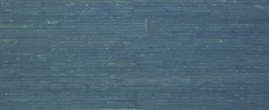 Black Slate Naturel Strip Zwart