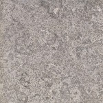 Flamed Bluestone 60 x 60 / 3 cm